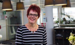 'Ervaringsdeskundige zonder opleiding is risico voor cliënt'
