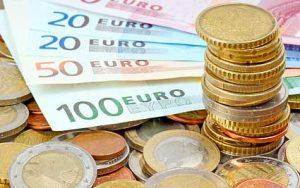 1000 euro korting voor eerstejaars