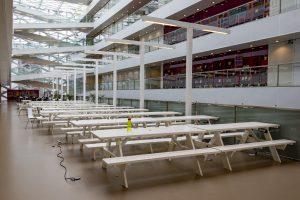 Maarten: Een opleiding in verwarring (3)